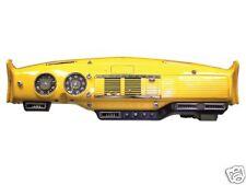 AC & Heater 1947-54 Chevy & GMC Truck [IP-4000D]