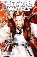 Star Wars #15 Marvel Comics 1st print 2016 New NM