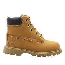 Timberland Baby 6 in Classic Ankle Boot Wheat 10 M US Toddler 02fbf0f17bc