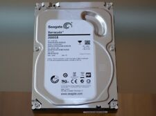 2TB OR 2000 GB Seagate 7200 RPM Hard Drive ST2000DM001 With Windows 10 Pro 64bit