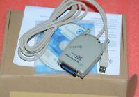 New In Box HP Agilent 82357B USB-GPIB Interface High-Speed USB 2.0