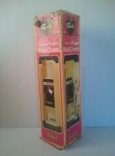Vintage SINDY DOLL - Eastham E-Line Wall Oven - Incomplete (1976)