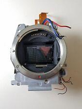 CANON EOS 1D II 1Ds II 1D MARK II N REPAIR PART CG2-1435 MIRROR BOX ASS'Y #16039