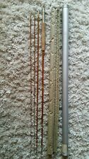 1935 granger special flyrod. 9foot matches tips