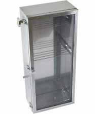 Smoke Cabinet Hanhi,Smokehouse,Smoked meat,Smoked fish,Fume,Dry-cure,smoke-dry