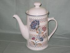 Boots Camargue Coffee Pot 2½ Pints
