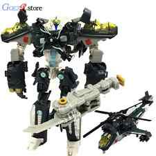 NEW ACTION Movie Transformers 3 Dark of the Moon Skyhammer marvel Figure Voyager