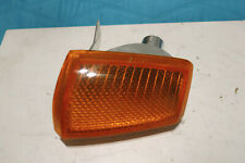 Peugeot 205 Right Front Turn Signal Light - Signalisation -  085264 or 630330