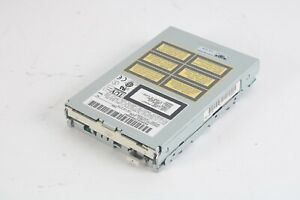 Panasonic LKM-F934-1 SuperDisk Drive - No Face Plate