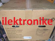 Brand NEW Xerox C400/DNM VersaLink C400 Color Laser Printer