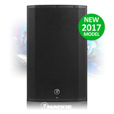 "Mackie Thump15A V4 Active DJ PA Speaker 15"" 1300w Powered NEW! 2017 SERIES"