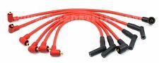 10mm Magnecor Spark Plug Wire SET for 74-85 Mazda RX-7,2,3,4,Cosmo, P/U
