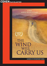 The Wind Will Carry Us [15th Anniversary Edition] [Import]