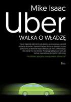 Uber. Walka o władzę (wladze)
