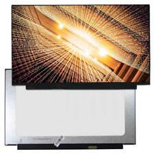 """B156HTN06.1 LCD Display Bildschirm 15.6"""" FHD LED 30pin eDP nanoedge MATT"""