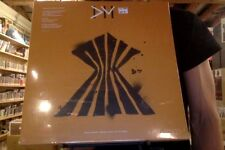 "Depeche Mode A Broken Frame 12"" singles 3x12"" box sealed vinyl + poster + DL"