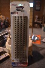 Williams by Bachmann 00283 O Gauge Transition Track E-Z Track System - NEW