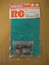 RC Tamiya Porsche 959 Rally Flashing Unit Part Set 50314 / 58059 NEU NIB 1986