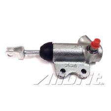 MGF MGTF Nehmerzylinder Kupplung Kupplungsnehmerzylinder (UUB100040)