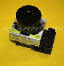 VW ABS ESP Modul 6Q0614117AJ 6Q0907379BC 0265232244 TESTED-100 % OK-DE-EXPRESS