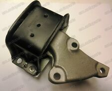 Febi Right Engine Mount Mounting Peugeot 307 2.0 HDi 90 BHP Ref. OE 183993