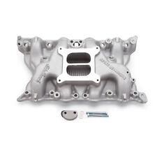 Edelbrock 2750 Intake Manifold Performer 351c2v
