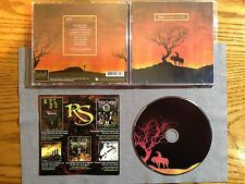 SIGH - GALLOWS GALLERY 2005 1PR NEW! KADENZZA SOLEFALD UNEXPECT KEKAL ARCTURUS
