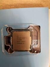 Intel Core i7-7700K 4,50GHz Quad-Core Prozessor