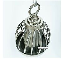 Industrial-Vintage-Pendant-Lamp-Ceiling-Light-coffe-lighting-Chandelier-fixture