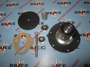1963 1964 1965 Buick Fuel Pump Rebuilding Kit. Complete Kit