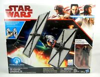 Star Wars Force Link Tie Fighter