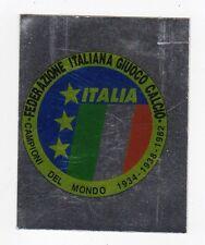 figurina CAMPIONI E CAMPIONATO 90/91 1990/91 numero A130