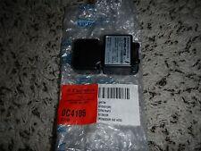 Electrolux 0C4105 Ignition Board Control Module BRAHMA Type TSM 15898000 NEW