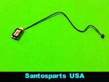 **ORIGINAL** HP DV9000 DV9500 DV9700 DV9800 BLUETOOTH + Cable => 412766-002  <=