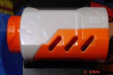 Nerf Modulus Rifle Gun Parts Barrel Extender