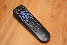 Bell ExpressVu 3100 4100 3.4 3.2 IR Remote - Genuine