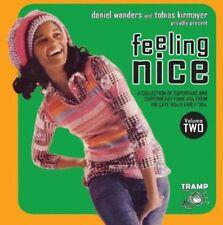 Feeling Nice - Feeling Nice 2 [New CD] UK - Import