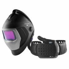 Speedglas 507726 Welding Helmet with Adflo Powered Air Respirator