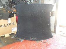 ALFA GTV BLACK ROOF LINING NON SUNROOF TYPE 96-05