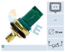 Sensor de Temperatura CITROEN BERLINGO JUMPY XSARA 90 2.0 HDI c1 c2 c3 c4 c5 c8