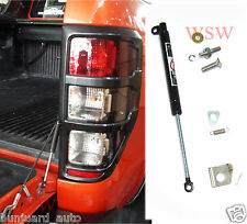 Ford Ranger T6 Tailgate Damper Gas Strut Easy Down Tailgate System Tail gate 12+