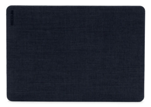 Incase Woolenex Textured Hardshell Case Graphite for MacBook 12 in ,13 in, 15 in