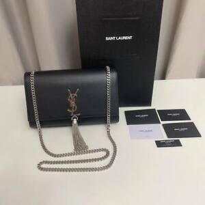 Yves Saint Laurent Kate bag, clutch