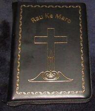 RAU KE MARO Papua New Guinea New Testament in Arop Dialect Madang Prov SCARCE