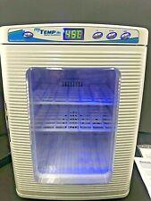 Benchmark Lab Incubator H2200 H Mytemp Mini Digital 60 Day Warranty