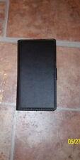 Unifarbene Stoßfeste Handyhüllen & -taschen für das Samsung Galaxy Note Edge