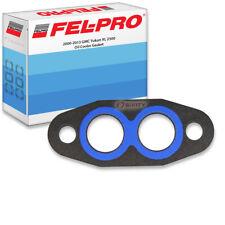 Fel-Pro Oil Cooler Gasket for 2000-2013 GMC Yukon XL 2500 FelPro - Engine kc