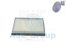Blue Print Blueprint Engine Air Filter Insert Replacement OE Spec ADG02203