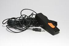 Hama 12m Fernauslöser electromagnetisch für Filmkameras