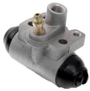 Raybestos Wheel Brake Cylinder Assembly WC37847 37847 #M242C